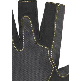 Camp Start Rękawiczki Bez palców